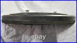 15 Pad Holder Drive Board For Floor Polisher Scrubber Buffer Grade B