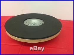 16 malish drive pad floor sander disc sander scrubber for 16 floor buffer