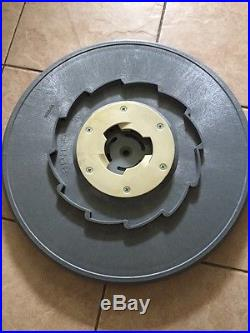 18 PAD DRIVER, fits To 20Floor Buffer, Free shipping