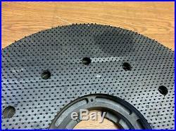 18 Pad Driver for Buffers, Floor Machine, Polishing
