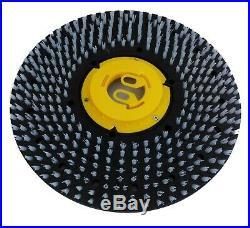 20 Taski Ergodisc 175 Pad Holder / Drive Board For Floor Polisher / Scrubber