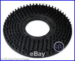 355mm Numatic Pad Holder, Drive Board For 400mm Floor Polisher, Scrubber Machine