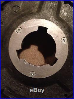 (7) Floor Buffer Cleaner Polishing Pads & (20) Dust Pads Set