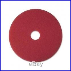 Buffer Floor Pad 5100 MMM08392. Free Shipping