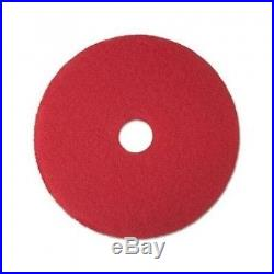 Buffer Floor Pad 5100 MMM08394. Shipping is Free