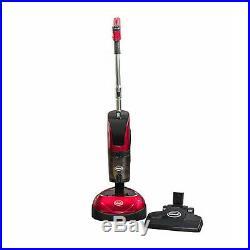Ewbank 4-in-1 Floor Cleaner, Scrubber, Polisher & Vacuum Cleaner EW1100