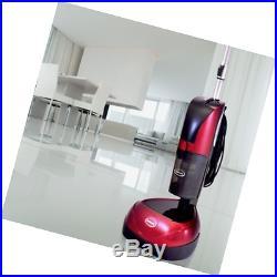 Ewbank 4 In 1 Floor Cleaner Scrubber Polisher Amp Vacuum
