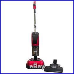 Ewbank EPV1100 Floor Cleaner Scrubber, Polisher & Vacuum