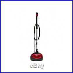 Floor buffer polisher scrubber pads clean bare floors wood for 12 floor buffer
