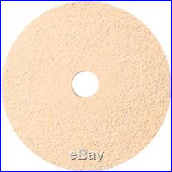 Floor Buffers & Parts 3M TopLine Speed Burnish Pad 3200, 27 (Case Of 5)