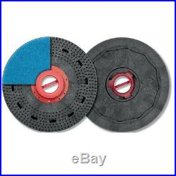GENUINE Numatic TT TTB Floor SCRUBBER Polisher 360mm 15 Drive Board Pad 606400