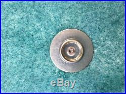 Generic Electrolux Shampooer/Floor Polisher Green Scrub Pads B8 B9 TriStar