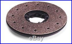 High Speed Pad Drive Board for Floor Machine / Polisher Numatic Code 606078