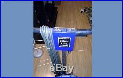 Kent SelectLine 13 Commercial Floor Scubber Buffer Polisher with attachment pad