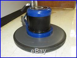 Floor Cleaning Machine Kent Floor Cleaning Machine