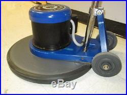 Kent Selectline 20 Inch Low Speed Floor Machine Buffer