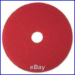 MMM08394-3m Buffer Floor Pad 5100