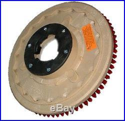 Maintenance Nylon Grip Pad Floor Sanding Polisher Buffer Sander 13 20