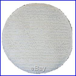 Oreck Floor Bonnet Pad for ORB300, ORB400, ORB480, ORB550, ORB600, ORB700