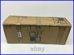 Prolux Core Heavy Duty Single Pad Commercial Floor Polisher/Buffer Machine Scrub