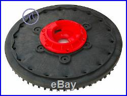Taski 17 Pad Holder / Drive Board For Floor Polisher / Scrubber