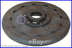 Victor Floor Polisher / Scrubber 17 (450mm) Pad Holder / Drive Board